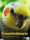 COUNTDOWN Sept 2009