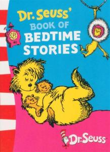 dr-seuss-s-book-of-bedtime-stories
