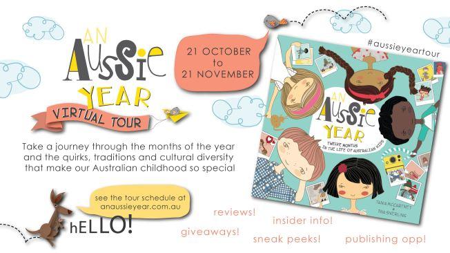 An Aussie Year Virtual Tour FINAL jpg