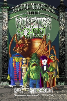 MONSTERSCHOOLFRONT