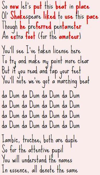 poem 2
