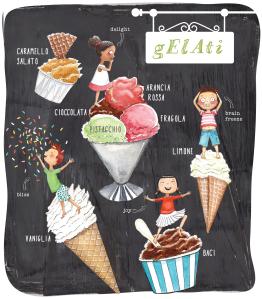 046-qld-gelati